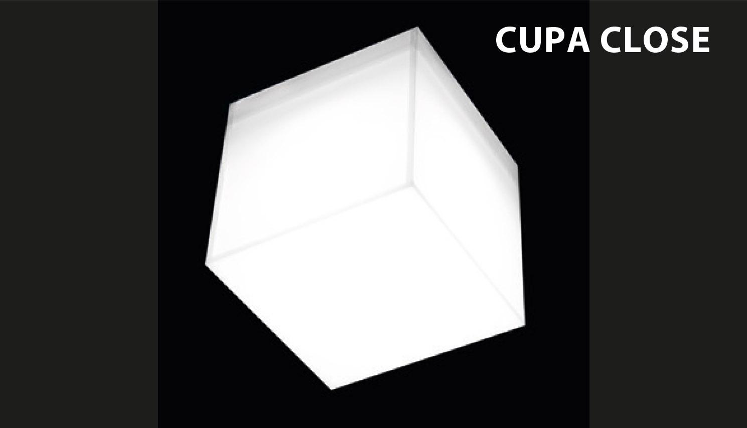 Cupa Close