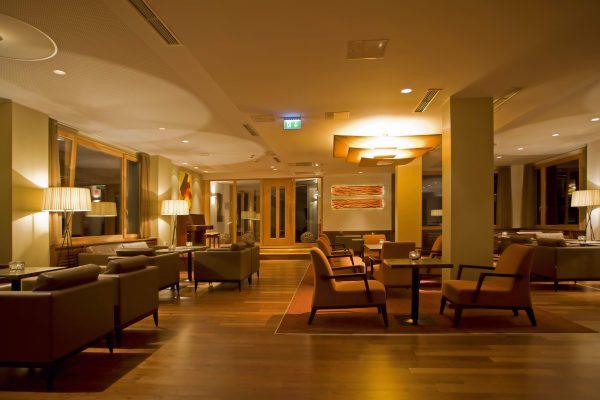 lounge_1b
