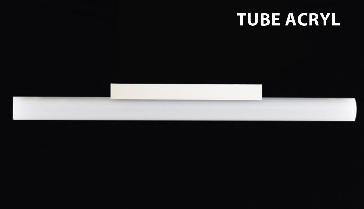 Tube Acryl