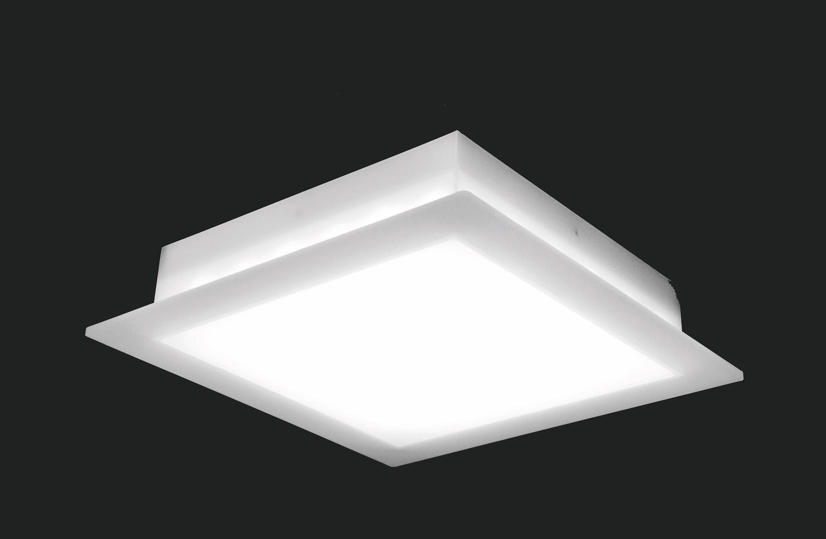 Tolle 3 Wege Lichter Zeitgenössisch - Elektrische Schaltplan-Ideen ...