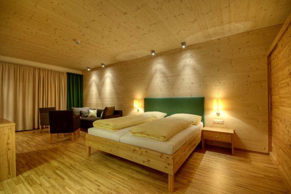 Zimmer Neu I 01