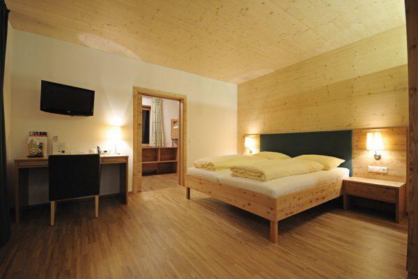 Zimmer Neu II 02