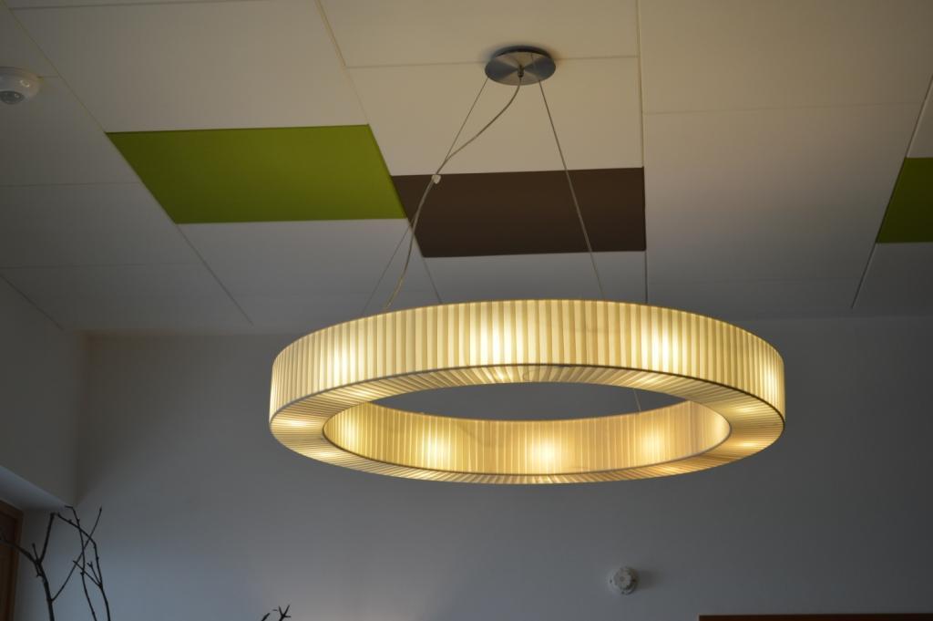 Ziemlich 3 Wege Beleuchtung Schaltplan Fotos - Elektrische ...